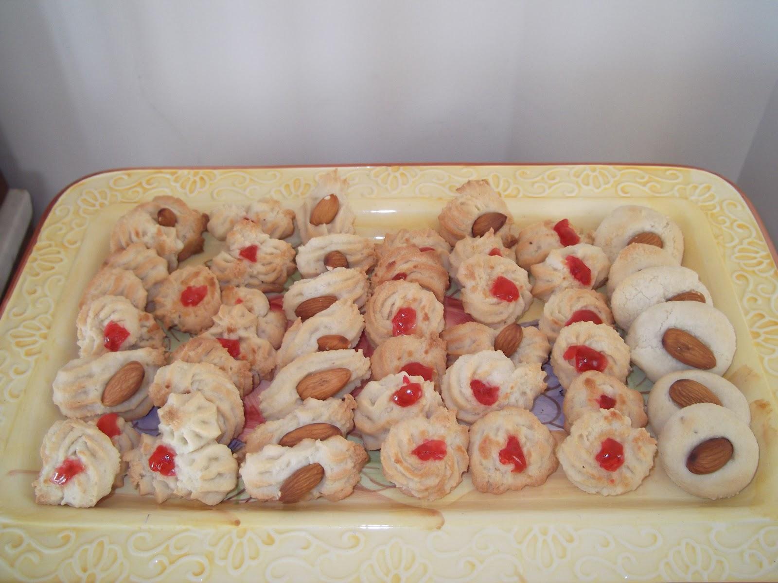 Libro Le Ricette Di Misya biscotti al caff ricetta biscotti al caff di misya