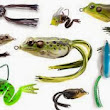 Fishing Tackle Shop Coupons