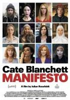 www.filmweb.pl/film/Manifesto-2015-755268