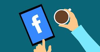 5 Fitur Menarik Facebook