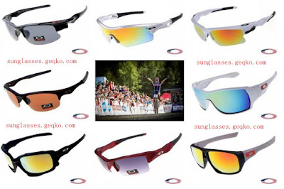 cheap fake Oakley sunglasses