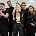 Eurovision 2019: Σουηδικό αφιέρωμα στην Τάμτα και στην ομάδα του «Replay»