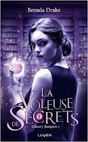 http://antredeslivres.blogspot.fr/2017/02/library-jumpers-tome-1-la-voleuse-de.html