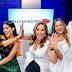 Telemundo Puerto Rico anuncia las nuevas estrellas de su portal web