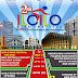Iloilo Bike Festival 2015 on April 27 to May 2