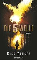 http://dieinsieule.blogspot.de/2015/03/eule-rezensiert-die-5-welle-von-rick.html?showComment=1426412005578