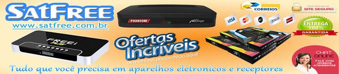 http://satfree.com.br/