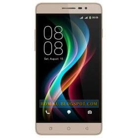 Firmware Coolpad Shine R106 Tested (Flash File)