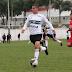 Com sete participações para gol em quatro jogos, lateral Angelo valoriza invencibilidade do Coritiba no Campeonato Paranaense sub-17