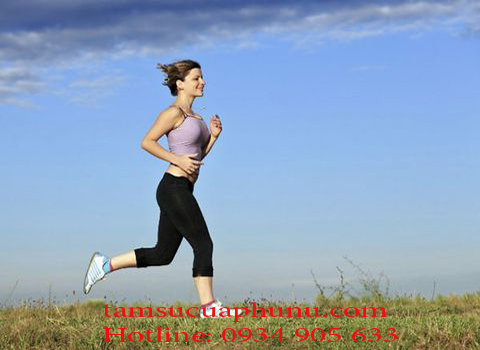 Hướng dẫn cách giảm cân nhanh sau Tết