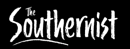 The Southernist