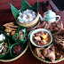 Menu Dan Daftar Harga Paket Makan Di bukit Indah Bambu