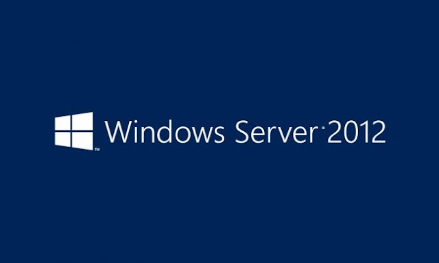Windows Server 2012 Español R2 RTM 64 Bits