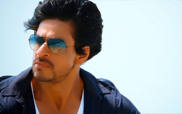 Shah Rukh Khan HD Background Images