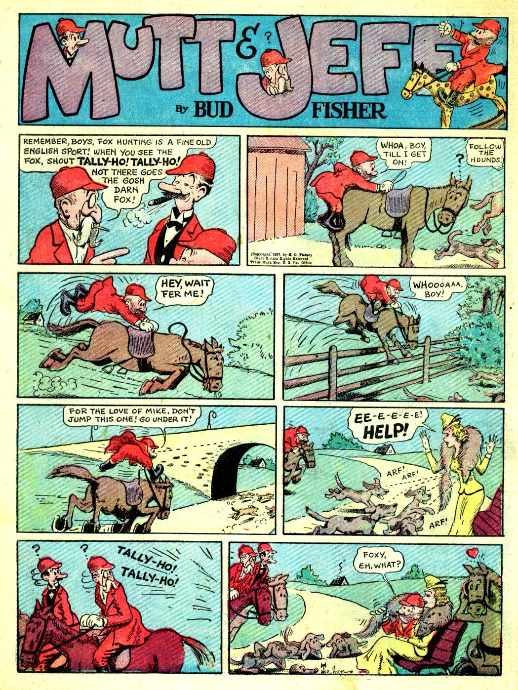 Read online All-American Comics (1939) comic -  Issue #11 - 26