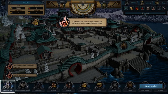 evil-bank-manager-pc-screenshot-www.ovagames.com-5