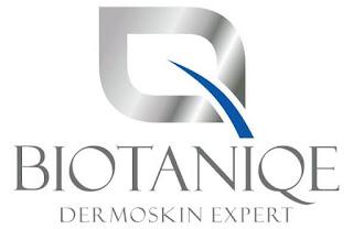 http://biotaniqe.pl/