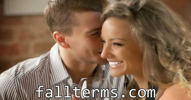 Kostenlose interaktive dating-sites