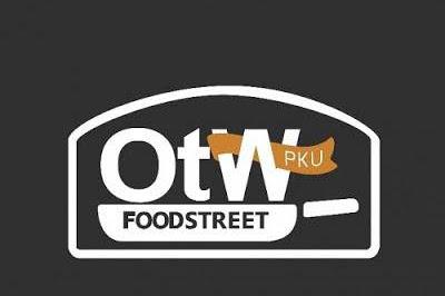 Lowongan Kerja OTW Food Street Pekanbaru Februari 2019