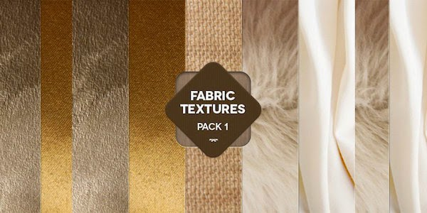 4. Fabric Textures High Resolution
