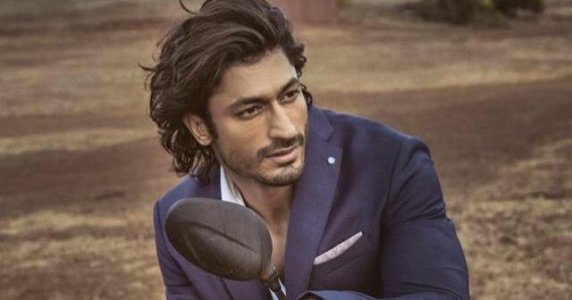 Vidyut Jamwal Age Wife Height Biography Girlfriend Family