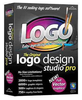 Logo Design Studio Pro Vector Edition v1.5
