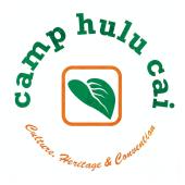 Camp-Hulu-Cai, camping-di-bogor