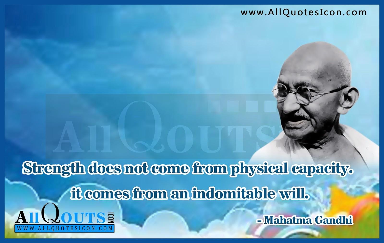 Gandhi Biography In English Gandhi Biography In