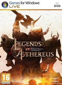 legends-of-aethereus-pc-cover-www.ovagames.com