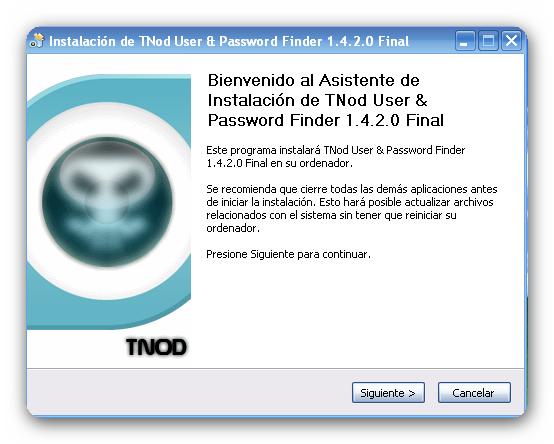 nod32 and crack 5 final 95 95 antivirus serial para