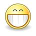 বাংলা হাসির sms এসএমএমস, মজার sms, বাংলা জোকস sms
