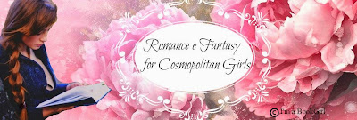 Romance and Fantasy for Cosmopolitan Girls