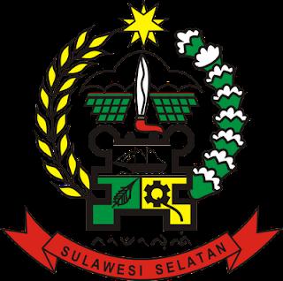Pendaftaran Cpns Sulsel 2013 Cpns 2016 Cpnsindonesiacom Daerah Di Sulawesi Selatan Yang Menerima Cpns 2013 Karirbagus