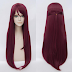 Review: Cosplay Wig - LoveLive! Sunshine!! /Sakurauchi Riko Uniqso