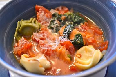Annies Soup Kitchen Abq