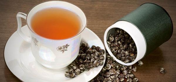 Hamilelikte Oolong Çayı Faydaları
