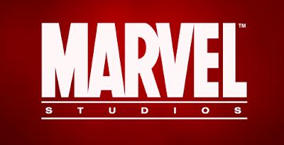 Marvel Studios - La chronologie des films Avengers