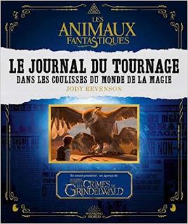 https://lesreinesdelanuit.blogspot.com/2018/10/les-animaux-fantastiques-le-journal-du.html