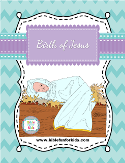 https://www.biblefunforkids.com/2014/06/birth-of-jesus.html