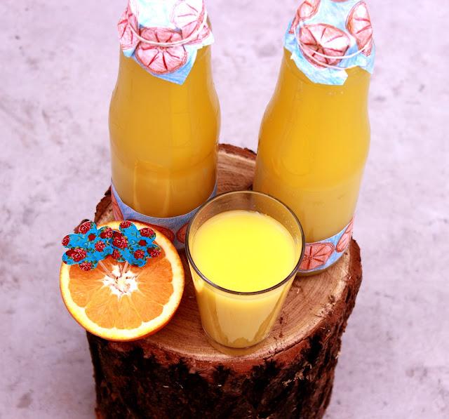 Recept-sok-od-narandže-đus