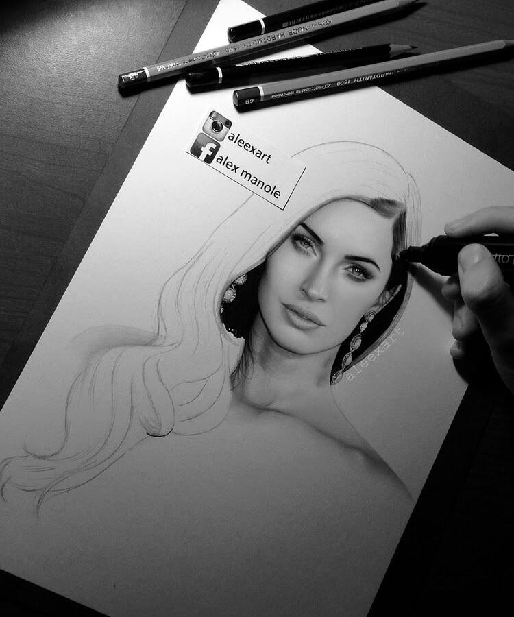05-Megan Fox-Alex-Manole-www-designstack-co