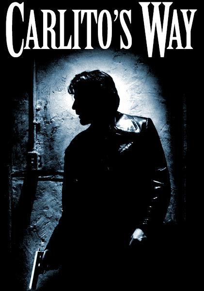 Carlito's Way (1993) Dual Audio [Hindi-DD5.1] 720p BluRay ESubs Download