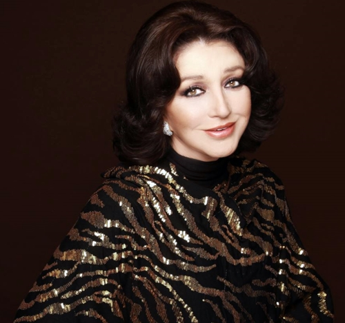 Lyrics de Angelica Maria