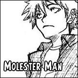 http://fujiscan.blogspot.com.br/2016/08/molester-man.html