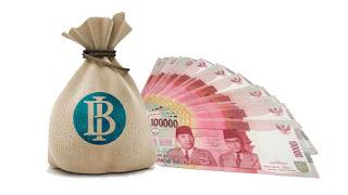 Hukum Laporan Keuangan Fiktif
