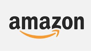 tutorial cara berjualan produk barang di situs amazon.com