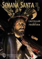 Semana Santa de Castellar de la Frontera 2017