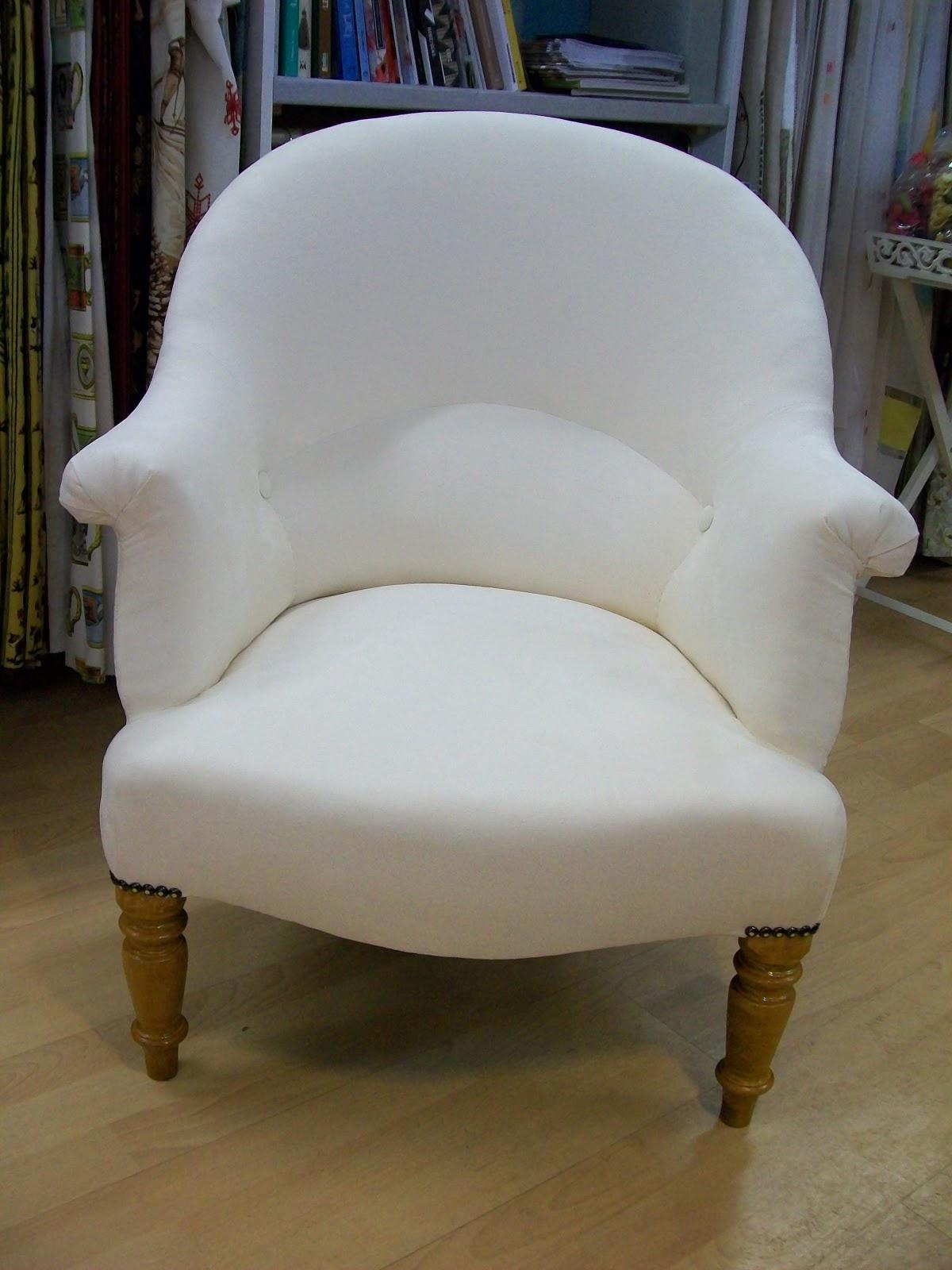 l 39 fauteuil confort cabriolet lv crapaud ann es 60 chaise vaudoise. Black Bedroom Furniture Sets. Home Design Ideas