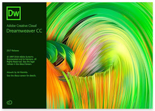 Adobe Dreamweaver CC 2017 v17.0 [x64 64bit] + Patch + Activator