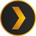 تحميل برنامج Plex Media Server 1.3.3.3148 لادارة ملفات الملتيميديا